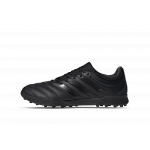 """adidas copa 19.3 tf """"dark script pack"""" (f35505)"""
