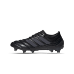 "adidas copa 19.1 fg ""dark script pack"" (f35517)"