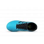 """adidas predator 19.3 in junior """"hard wired"""" (g25807)"""