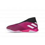 "adidas nemeziz 19.3 ll in ""hard wired"" (ef0393)"