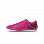 """adidas nemeziz 19.4 in """"hard wired"""" (f34527)"""