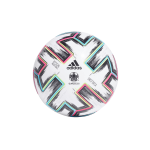 piłka adidas uniforia pro (fh7362)