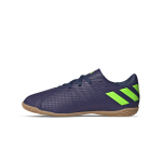 "adidas nemeziz 19.4 in ""ballon d'or"" junior (ef1817)"