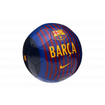 piłka nike fc barcelona (sc3329-455)