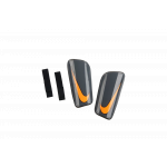 ochraniacze nike mercurial hard shell (sp2101-089)