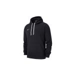 bluza nike team club 19 hoodie (ar3239-010)