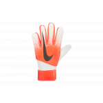 rękawice bramkarskie piłkarskie nike match goalkeeper (gs3372-101)