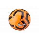 piłka nike pitch training (sc3893-803)