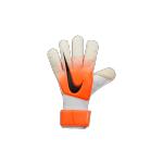 rękawice bramkarskie nike gk grip3 (gs3374-100)
