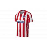 koszulka nike atletico madryt h 19/20 breathe stadium (aj5523-612)