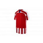 koszulka nike atletico madryt h 19/20 breathe stadium junior (aj5792-612)