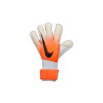 rękawice bramkarskie nike vapor grip 3 (gs3373-100)