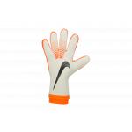 rękawice bramkarskie nike gk mercurial touch elite (gs3377-100)