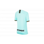 koszulka nike inter mediolan a 19/20 breathe stadium junior (aj5806-308)