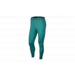 spodnie nike dry strike pant (at5933-362)