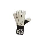 rękawice bramkarskie nike grip 3 (gs3381-100)