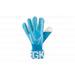 rękawice bramkarskie nike grip 3 (gs3381-486)