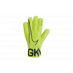 rękawice bramkarskie nike gk match (gs3882-702)