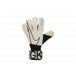 rękawice bramkarskie nike gk vapor grip 3 (gs3884-100)