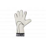 rękawice bramkarskie nike mercurial touch victory (gs3885-100)
