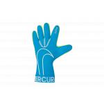 rękawice bramkarskie nike mercurial touch victory (gs3885-486)