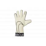 rękawice bramkarski nike mercurial touch elite (gs3886-100)