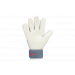 rękawice bramkarskie nike gk match (gs3372-490)