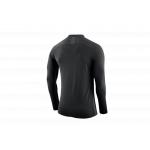 koszulka sędziowska nike dry referee ls (aa0736-010)