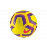 piłka nike strike team ims (sc3535-710)