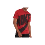 koszulka nike as roma inspired cl (bq9422-613)