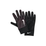 rękawiczki nike hyperwarm filed player (gs0321-015)