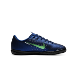 "nike mercurial vapor 13 academy ic junior ""dream speed"" (cj1175-401)"