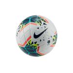 piłka nike merlin (sc3629-100)