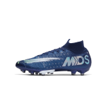 "nike mercurial superfly 7 elite ag-pro ""dream speed"" (ck0012-401)"