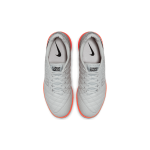 "nike lunar gato ii ic ""sunrise pack"" (580456-060)"