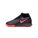 "nike phantom vision academy df ic junior ""phantom fire"" (ao3290-080)"