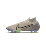 "nike mercurial superfly 7 elite fg ""terra pack"" (aq4174-005)"