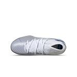 "adidas nemeziz 19.3 tf junior ""mutator pack"" (eg7235)"