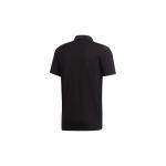 koszulka adidas tiro 19 (du0867)