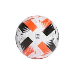 piłka adidas tsubasa league (fr8368)