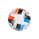 piłka adidas tsubasa training (fr8370)