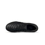 """adidas copa 20.3 tf """"shadow beats"""" (g28532)"""