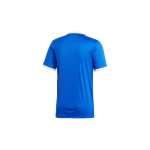 koszulka adidas tabela 18 (ce8936)