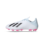 """adidas x 19.4 fxg """"uniforia pack"""" (ef1699)"""