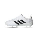 """adidas copa 20.1 fg junior """"uniforia pack"""""""