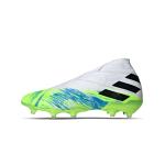 "adidas nemeziz 19+ fg ""uniforia pack"" (eg7318)"