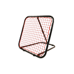 trenażer p2i soccer rebounder 84x84 cm (03724)