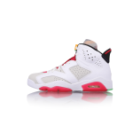 air jordan 6 retro hare