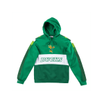 mitchell & ness nba leading scorer fleece hoody milwuakee bucks