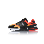 new balance x kawhi leonard 997 sport sunset pack